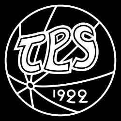 HC TPS